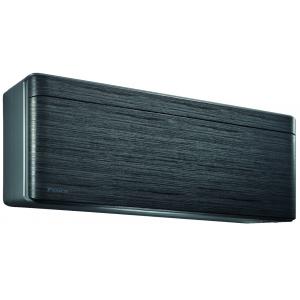 Внутренний блок мульти сплит-системы Daikin Stylish FTXA20AT