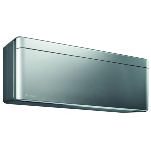 Внутренний блок мульти сплит-системы Daikin Stylish FTXA20AS