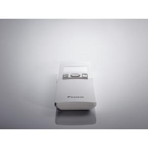 Внутренний блок мульти сплит-системы Daikin Emura FTXJ20MW