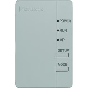 Daikin BRP069B42 Wi-Fi адаптер